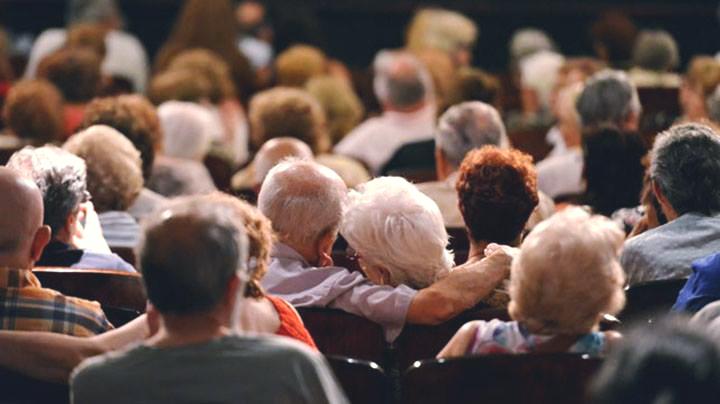 Jubilados y Pensionados - Fecha de Cobro Septiembre 2017