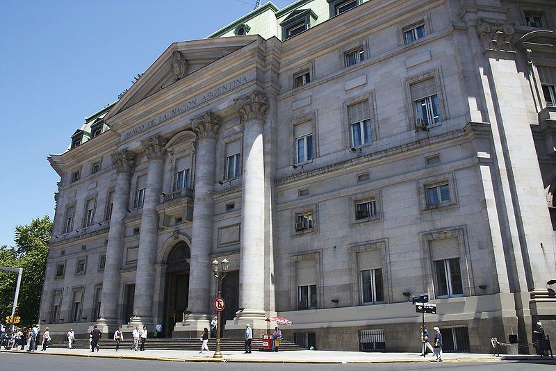 Feriado Bancario - PNC - AUH - Progresar