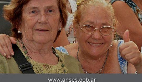 ANSES Fecha de cobro Jubilados y Pensionados Enero 2018