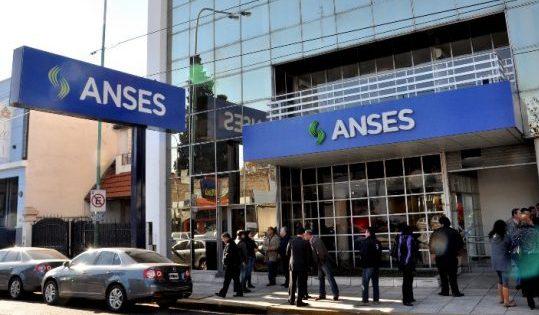 ANSES Oficinas - Direcciones, teléfonos y horarios de atención