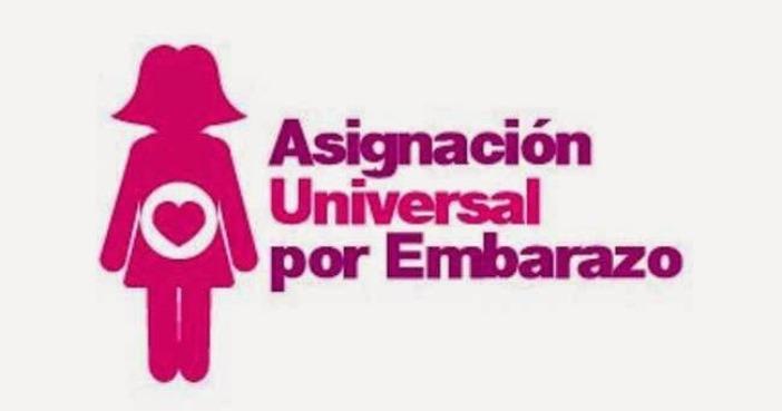 Anses Asignacion por Embarazo Fecha de cobro Febrero 2018