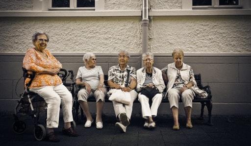 ANSES Fecha de Cobro Pensión no Contributiva